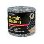 10431 - Netting Vermin 15 x 1.3 x 0.56 x 46m