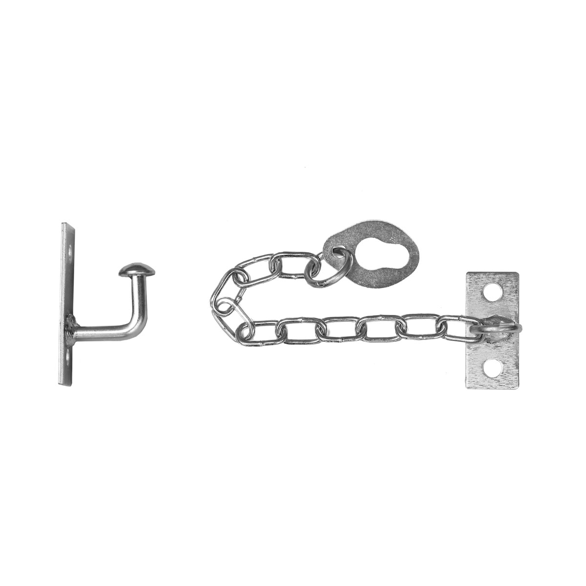 13792 gate fitting ring latch set product