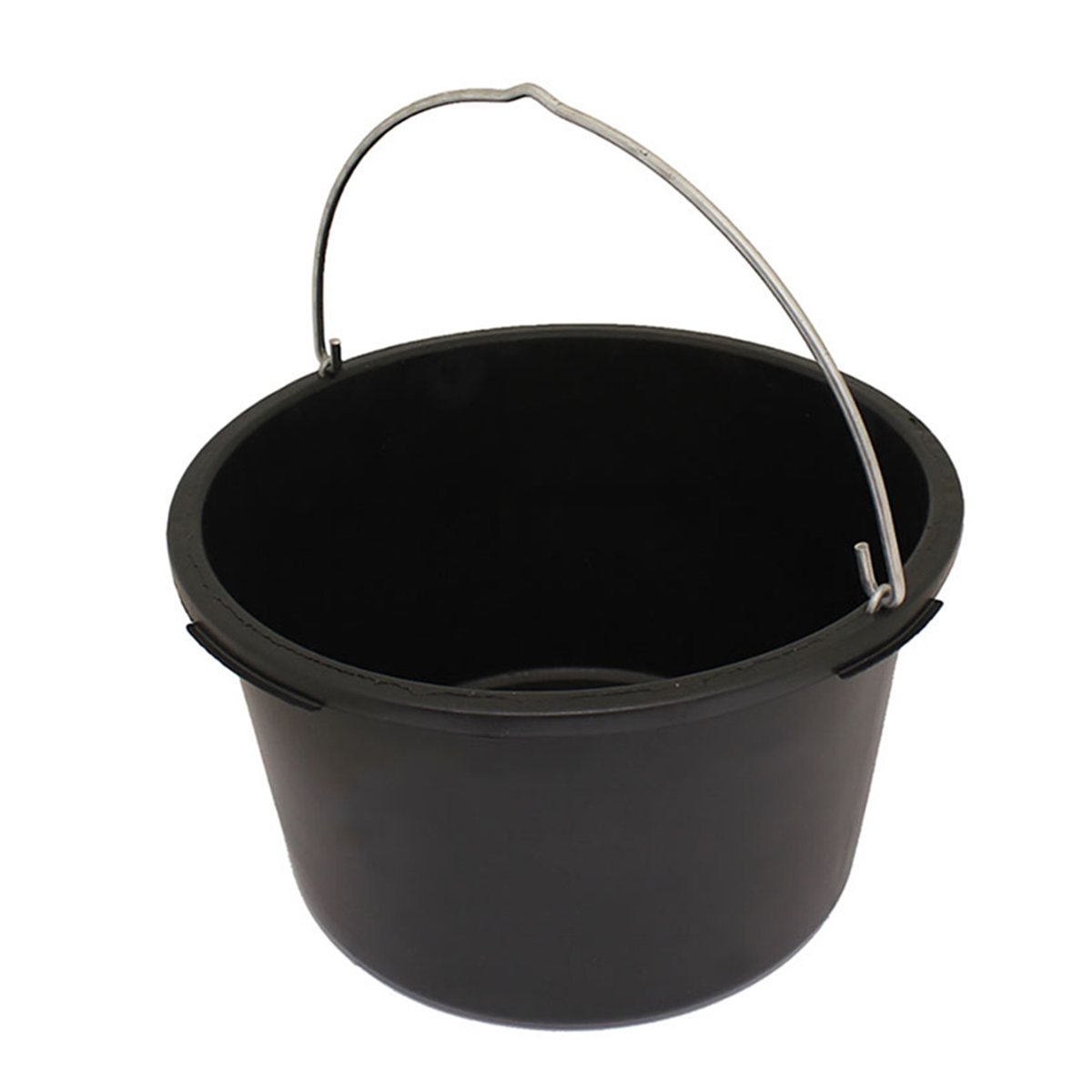 14089 builders bucket with handle 40l