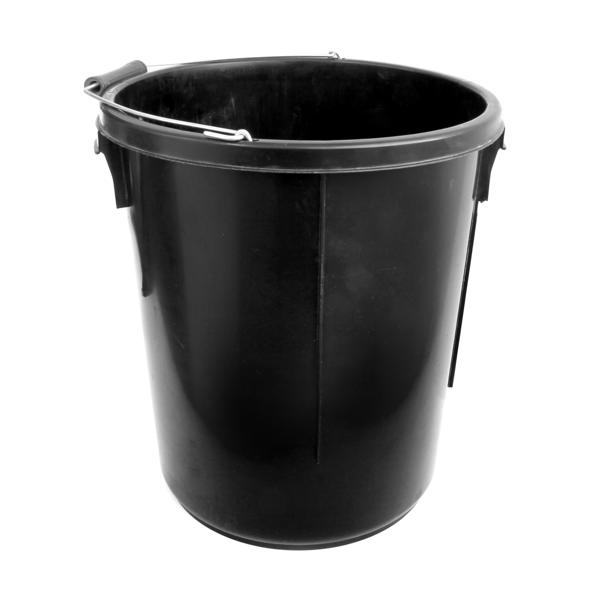 14094 mixing bucket 30l with handle
