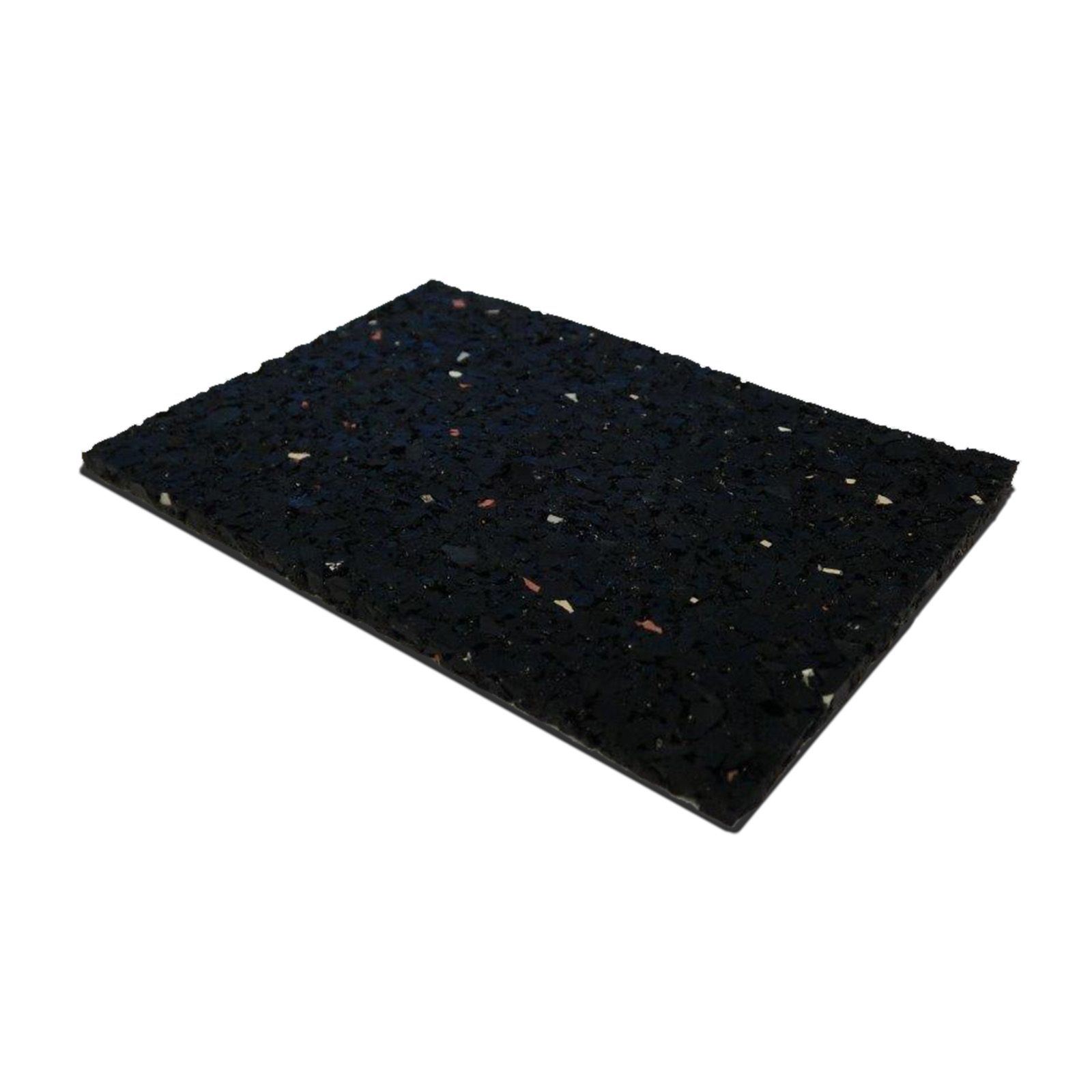 14737 Rubber leveling pads