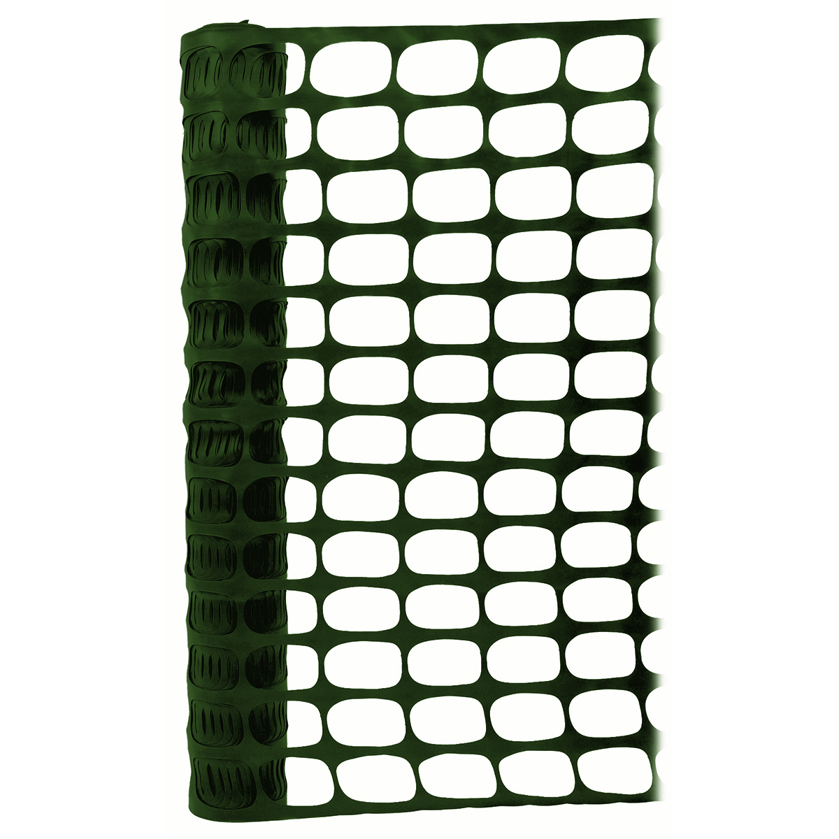 15501 landscape barrier green