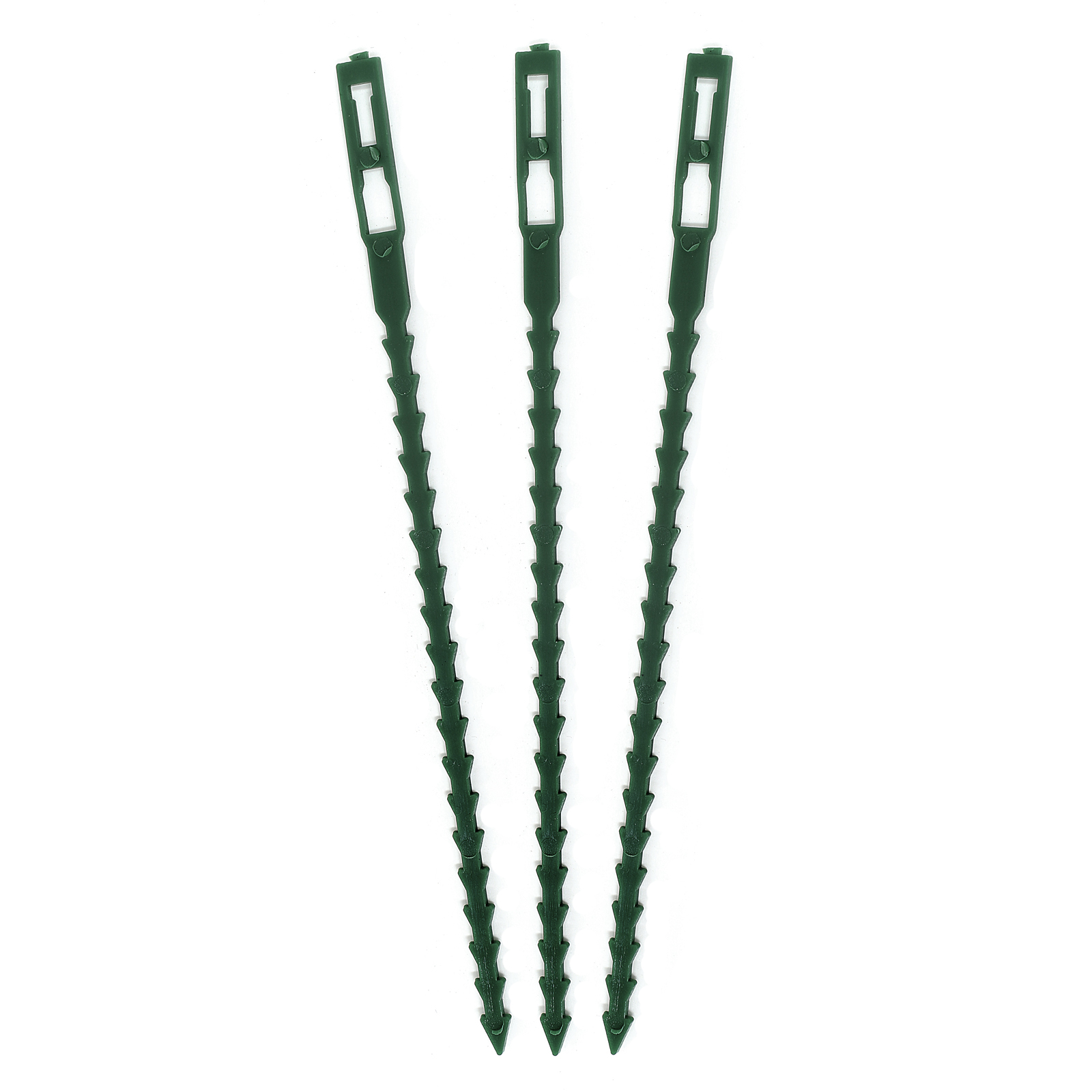 18110 adjusta ties 60pk
