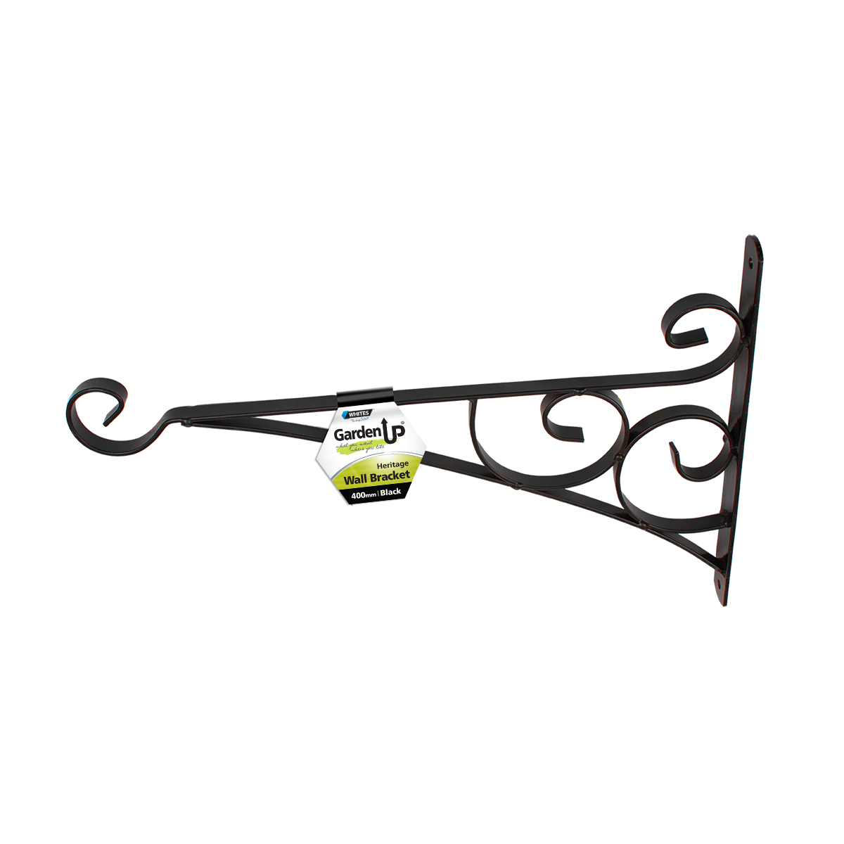18154 Heritage Wall Bracket 400mm