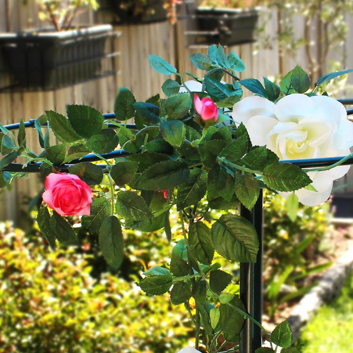 18240 rose ring insitu