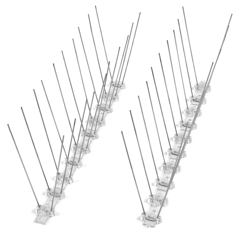 18398 pest deterrent spikes