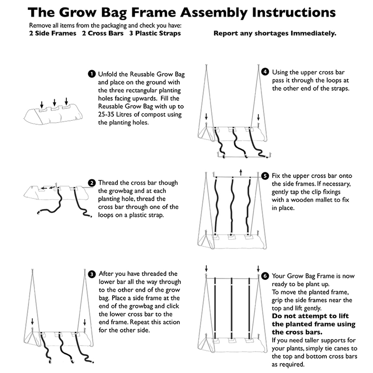 18402 grow bag frame instructions4