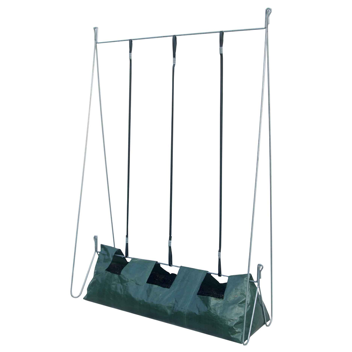 18402 grow bag frame7