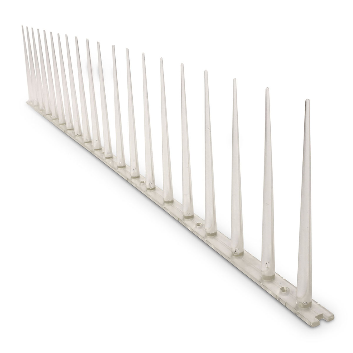 18410 anti bird spikes