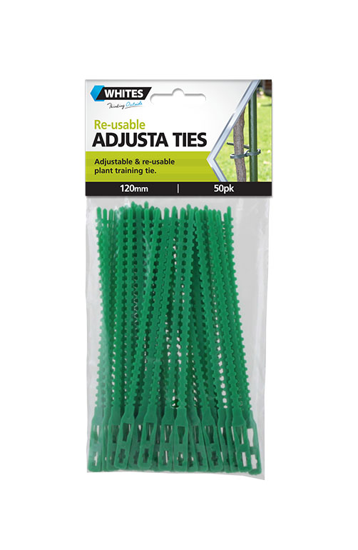18713 adjusta ties
