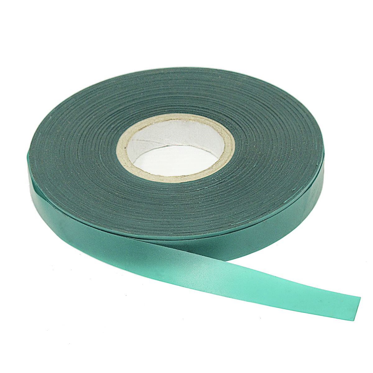 18742 - Plant Stretch Tape 43m