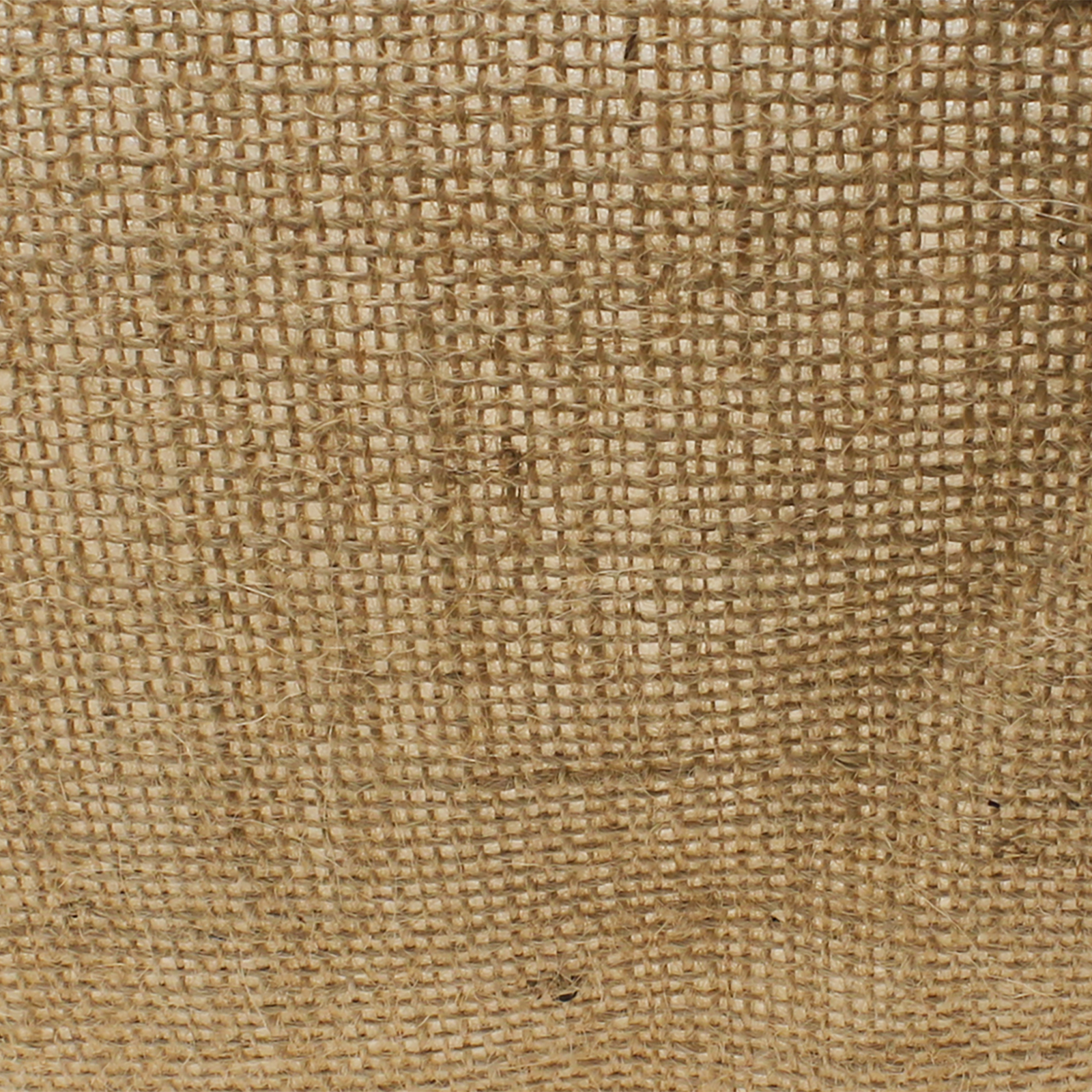 18824 18825 Burlap close up