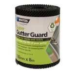 19998 Super Gutter Guard