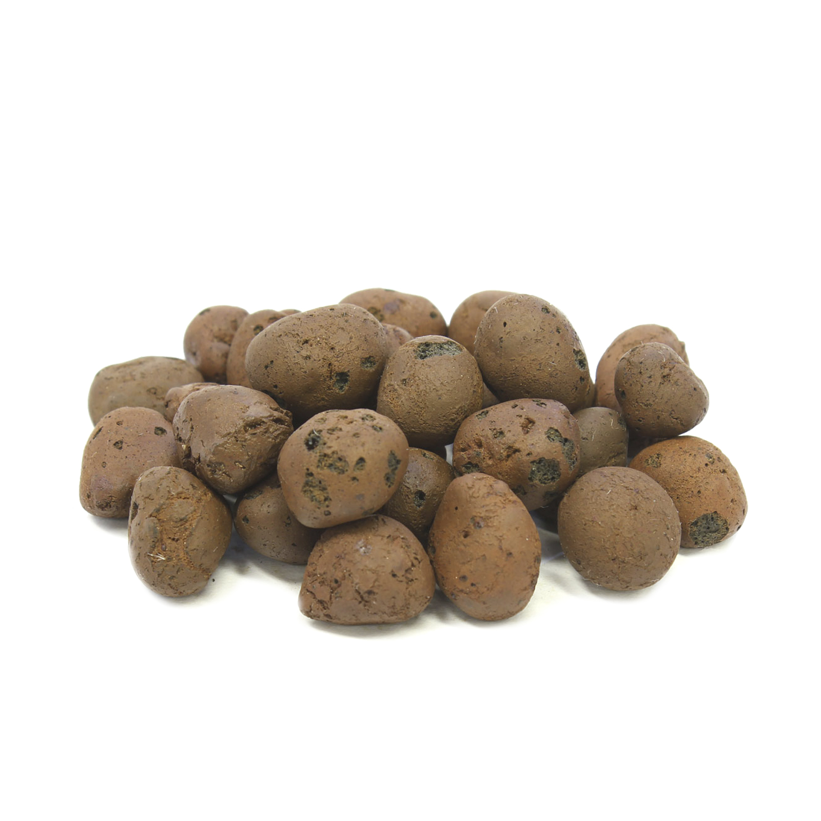 31013 - Clay Pebbles - Fired Clay
