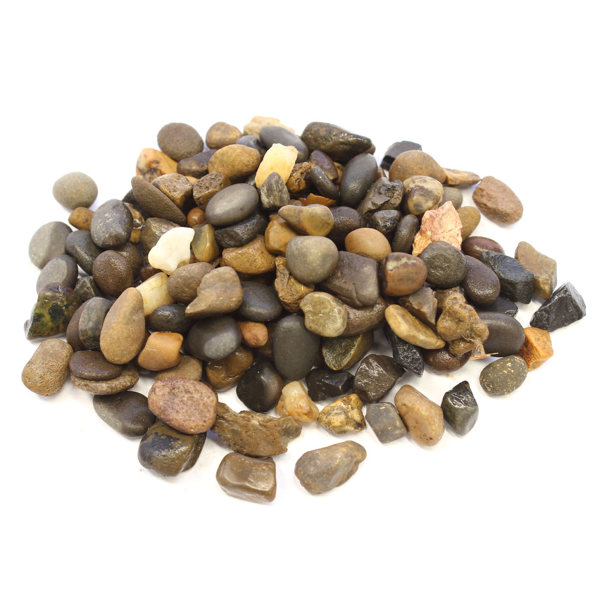 31014 Landscaping Pebbles - Fine