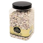 31103 - Pebble Crush Pink Rock Jar 2kg_1200px