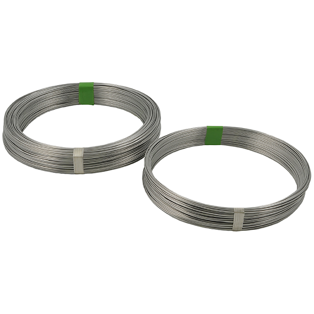 50210 Tie Wire Stainless Steel