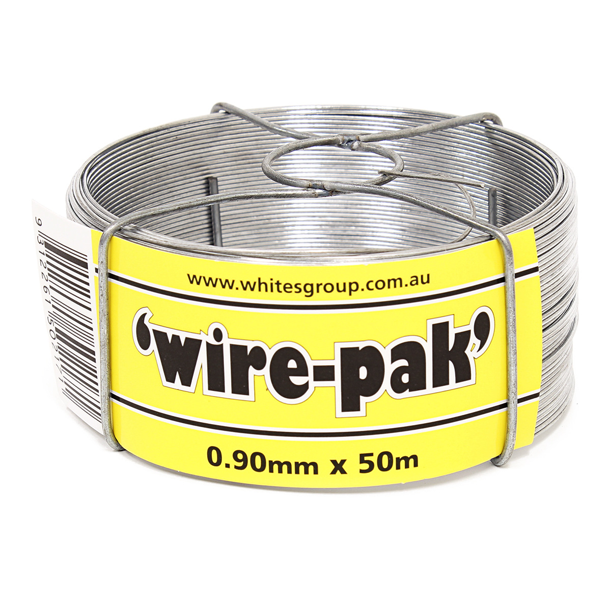 50217 Wirepak yellow