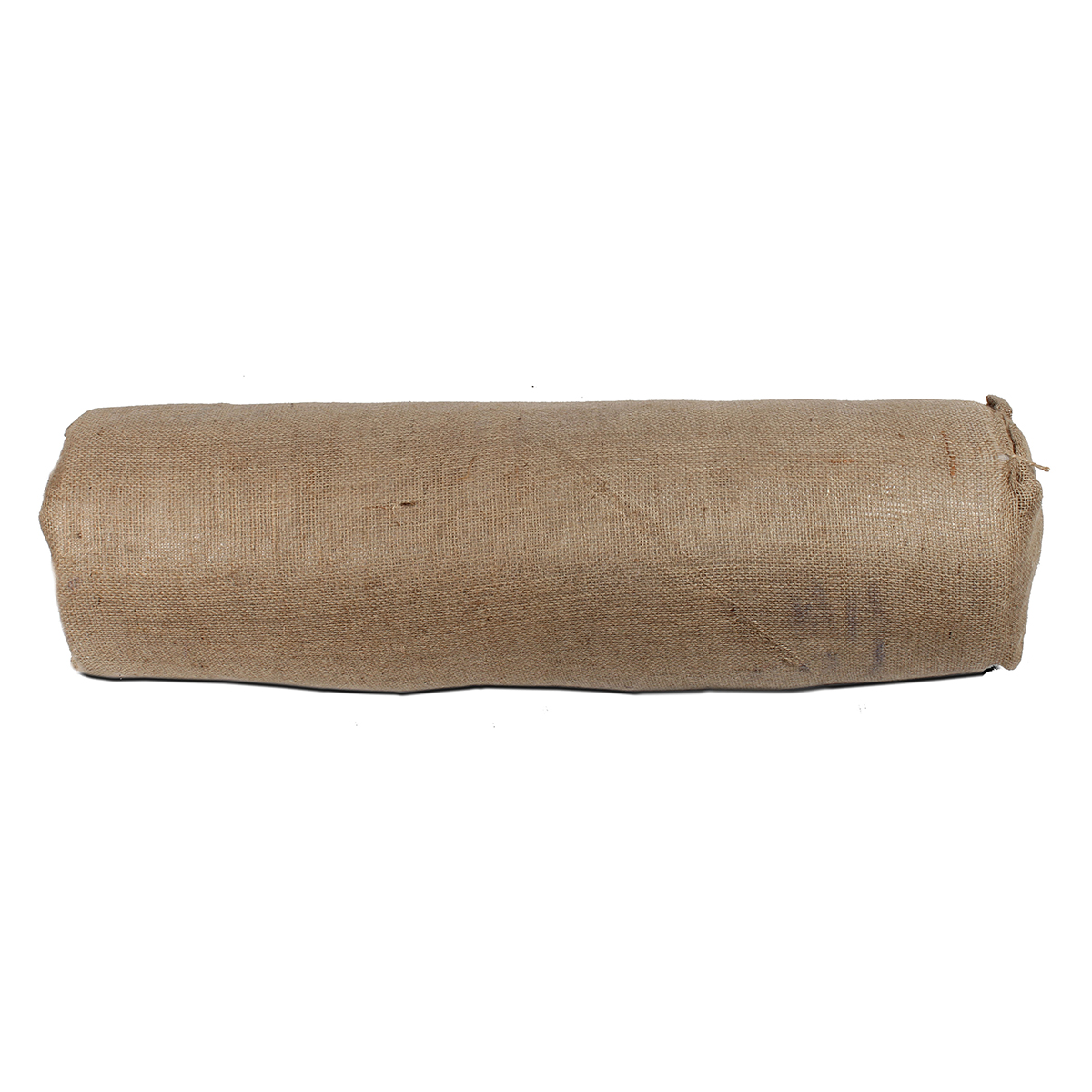 78001 Hessian Roll