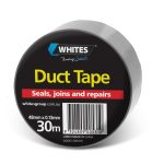 78531 - Duct Tape 30m