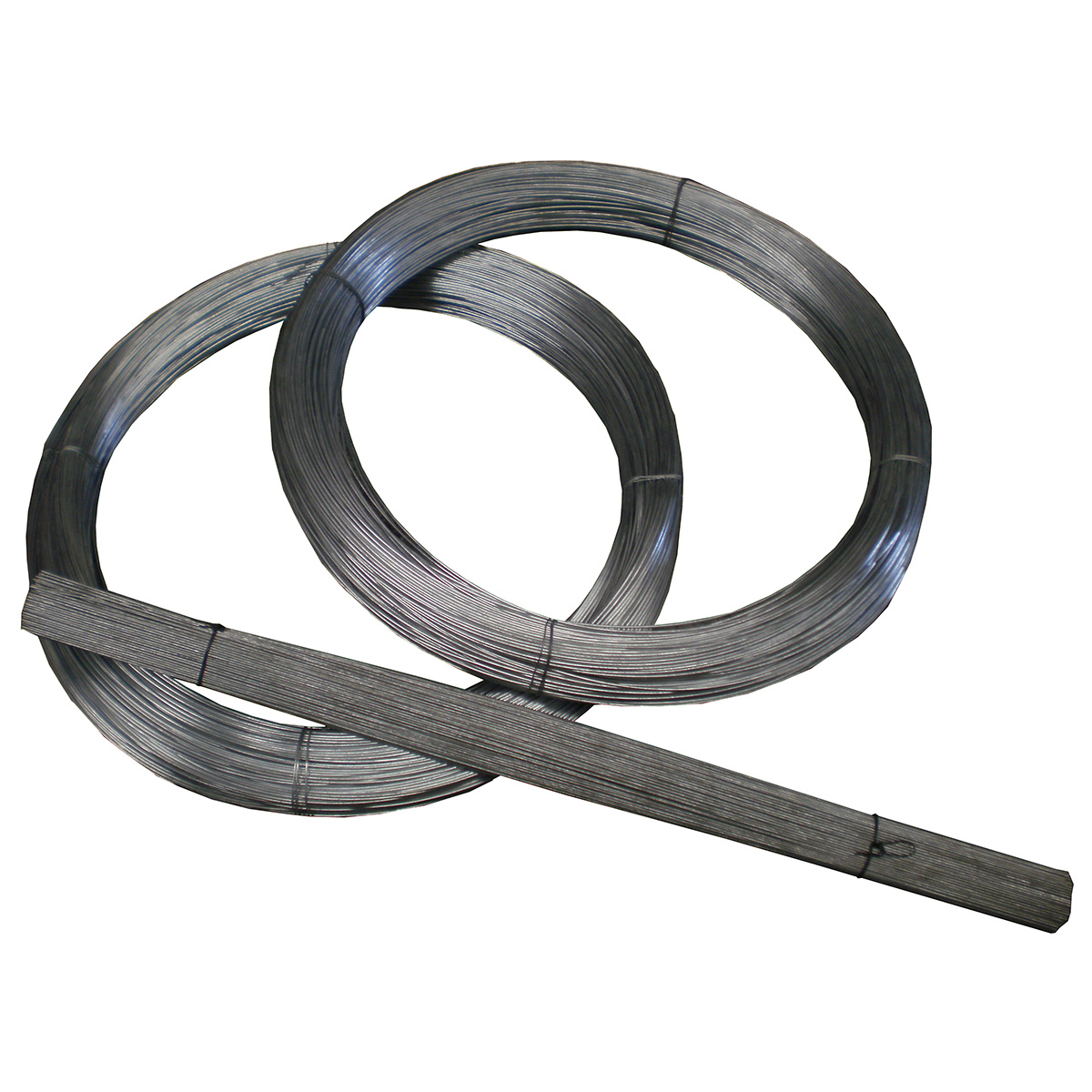 INDUSTRIAL Galvanised Wire