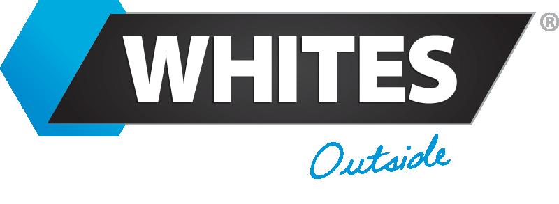 Whites Group