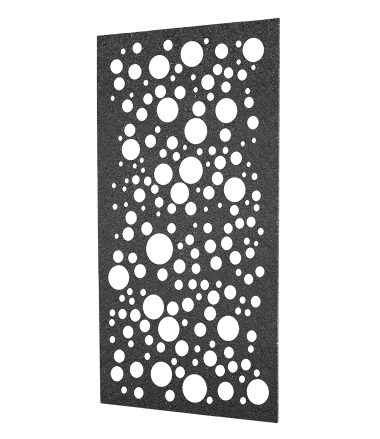 featured product 1 v2 18496 Oxy shield Galaxy Screen Charcoal vignette